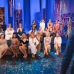 Der Bachelor 2021 – Das passiert in der dritten Folge bei RTL