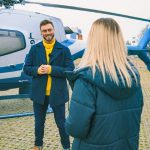Der Bachelor 2021 Folge 4 – Niko begrüßt Stephie in der Hansestadt
