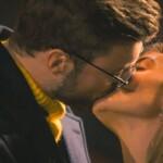 Der Bachelor 2021 Folge 4 – Niko und Stephie küssen sich