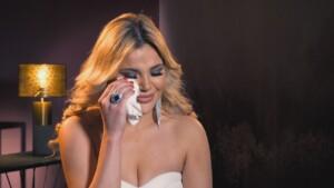 Der Bachelor 2021 Folge 4 - Kim Virginia kämpft mit den Tränen