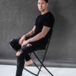 Let's Dance 2021 – Profitänzer Evgeny Vinokurov