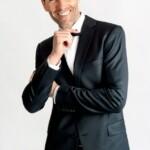 Let's Dance 2021 – Profitänzer Christian Polanc