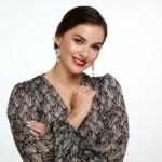 Let's Dance 2021 – Profitänzerin Renata Lusin