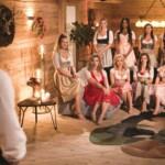 Der Bachelor 2021 – Das passiert in Folge 5 bei RTL