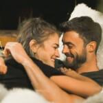 Der Bachelor 2021 Folge 5 – Mimi und Niko kuscheln ausgiebig