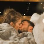 Der Bachelor 2021 Folge 5 – Mimi und Niko küssen sich