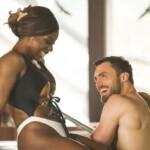 Der Bachelor 2021 Folge 5 – Niko und Linda genießen den Spa-Aufenthalt