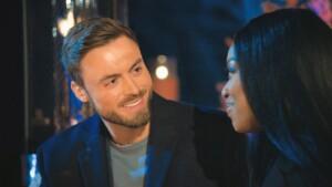 Der Bachelor 2021 Folge 6 - Niko und Linda