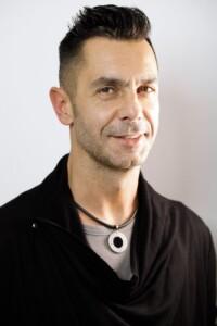 Let's Dance Kids 2021 - Coach Roberto Albanese