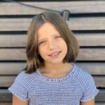 Let's Dance Kids 2021 – Zoé Baillieu