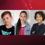 Let's Dance Kids – Kinder-Ausgabe ab 9. April auf TVNOW