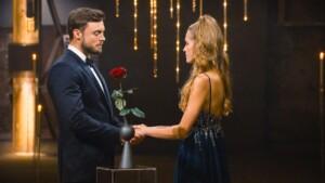 Der Bachelor Finale 2021 - Niko und Mimi