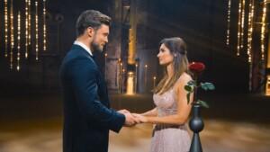 Der Bachelor Finale 2021 - Niko und Michele