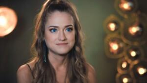 Der Bachelor Finale 2021 - Mimi vor der letzten Entscheidung