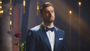 Der Bachelor Finale 2021 - Wie wird sich Niko entscheiden?