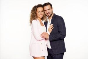Das Sommerhaus der Stars - Samira und Yasin Cilingir
