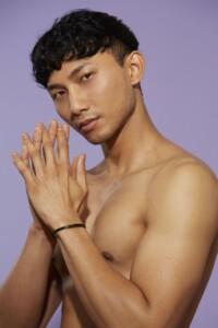 Prince Charming 2021 - Single Bon