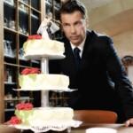 Verbotene Liebe Folge 4387 – Hochzeit Tanja und Ansgar 6