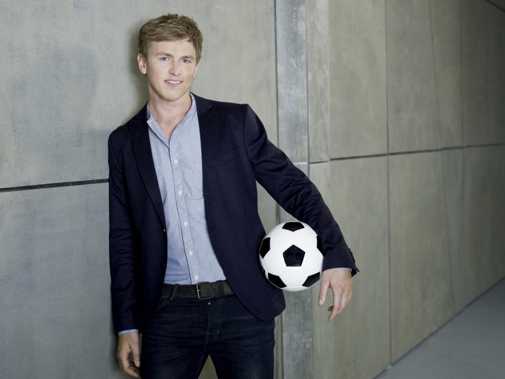 """Die Münchner hingegen sind dieses Mal gewarnt. Karl-Heinz Rummenigge hat Real Madrid die """"Hölle"""" in München versprochen."""