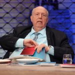 Grill den Henssler 2017 Folge 1 - Reiner Calmund