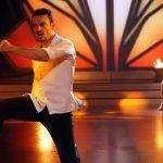Let's Dance 2017 Show 7 - Giovanni Zarrella und Marta Arndt