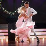 Let's Dance 2017 Show 7 - Heinrich Popow und Kathrin Menzinger
