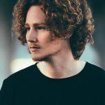 Unser Lied für Lissabon - Michael Schulte