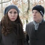 Tatort - Die Wahrheit stirbt zuerst Szenenbild 4