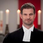 Herzensbrecher - Vater von vier Söhnen - Simon Böer