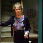 Sherlock - Der leere Sarg - Mrs