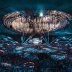 Helene Fischer - Das Stadionkonzert - Das Olympiastadion in Berlin