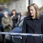 """The Fall – Tod in Belfast"" heute Abend im ZDF"
