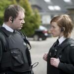 The Fall – Tod in Belfast – Niamh McGrady und Gerard Jordan