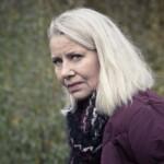 Die Brücke III - Kirsten Olesen als Hanne Thomsen