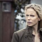 Die Brücke III – Transit in den Tod – Staffel 3 startet im ZDF
