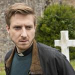 Broadchurch Staffel 2 - Arthur Darvill als Rev. Paul Coates