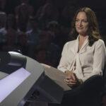 Der Quiz-Champion 2016 - Natalie Wörner
