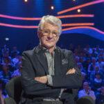 Der Quiz-Champion - Marcel Reif