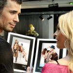 Verbotene Liebe Folge 4387 – Hochzeit Tanja und Ansgar 3