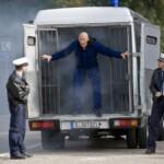 Tatort - Spiel auf Zeit - Szenenbild 6