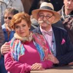 Bares für Rares vom 17.07.2019 – Horst Lichter mit Muriel Baumeister
