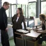 Tatort - Der schöne Schein - Szenenbild 6