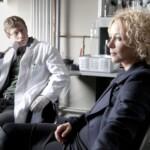 Tatort - Die Wahrheit stirbt zuerst Szenenbild 7