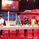 Grill den Henssler - Die neue Kocharena 3