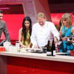 Grill den Henssler - Die neue Kocharena 5