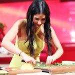 Grill den Henssler - Die neue Kocharena 6