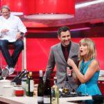 Grill den Henssler - Die neue Kocharena 8