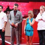 Grill den Henssler - Die neue Kocharena 10
