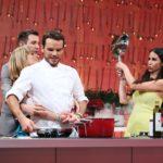 Grill den Henssler - Die neue Kocharena 11