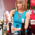 Grill den Henssler - Die neue Kocharena 13
